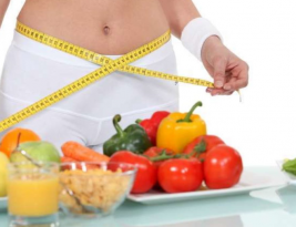 Alimenti brucia-grassi: 9 cibi che non puoi farti mancare a tavola!