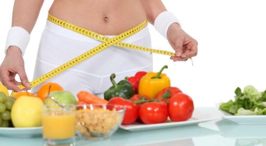 alimenti brucia-grassi